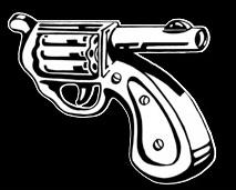 gun_close.jpg