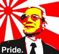 hiroshi.png