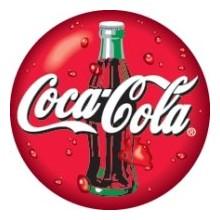 CocaCola ¿Sabias esto?