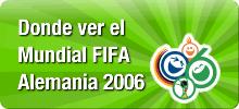 alemania2006_220x100.png