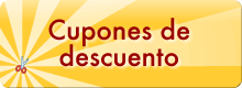 cupones_220x80.png