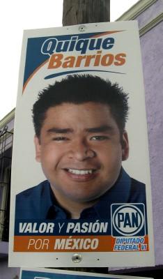 quique_barrios.jpg