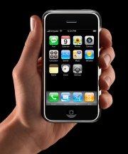 iphone.jpg
