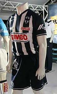 uniforme_nike_rayados.jpg
