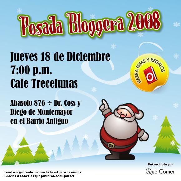 posada_blogger